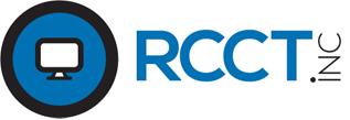 RCCT INC.