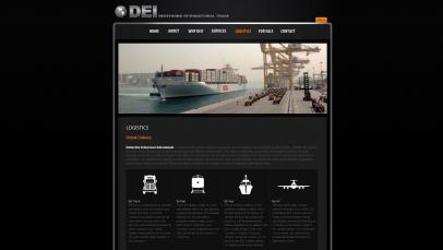 Distinctive Enterprises International - Bolton, Ontario