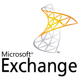 Microsoft Hosted Exchange Server